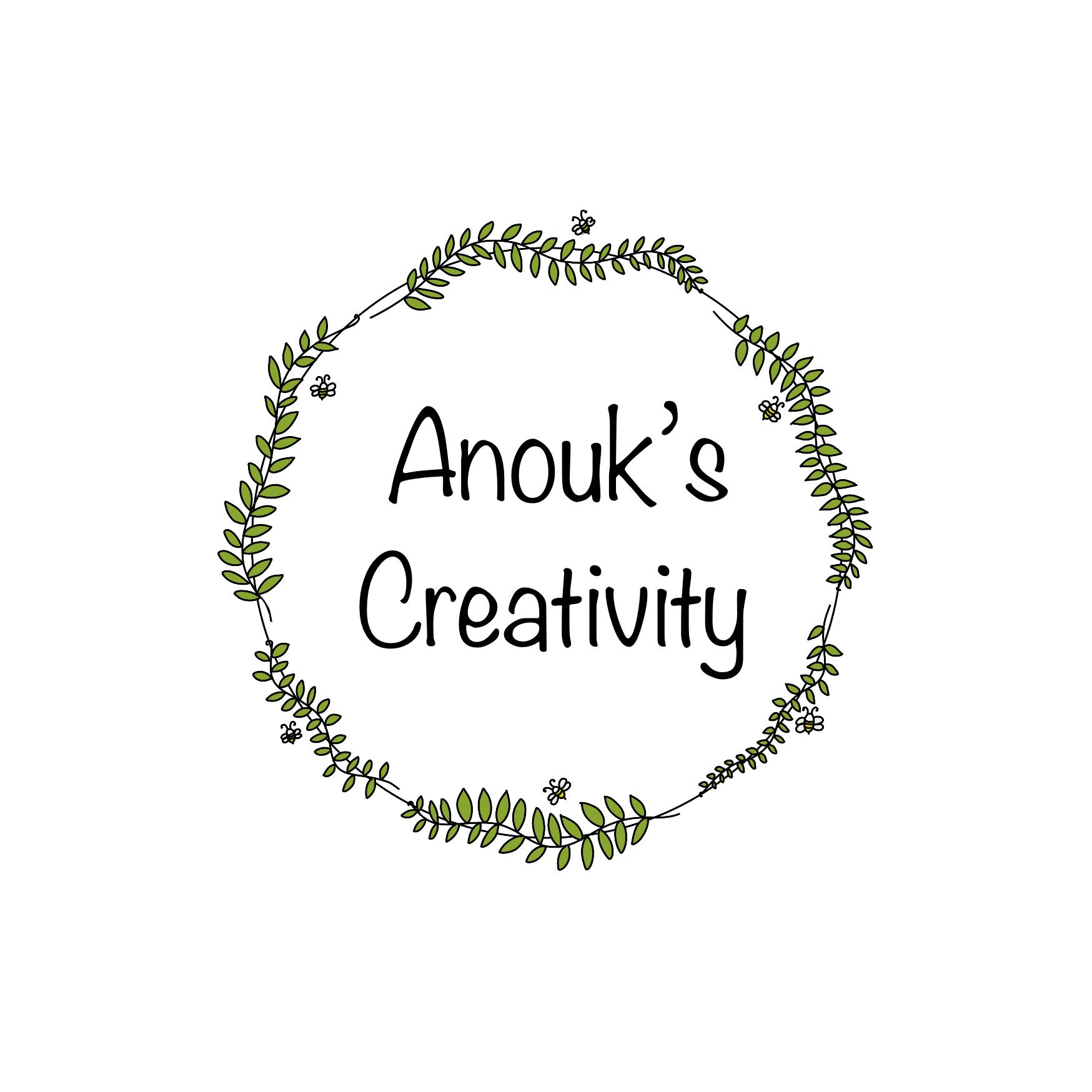 Anouk's Creativity